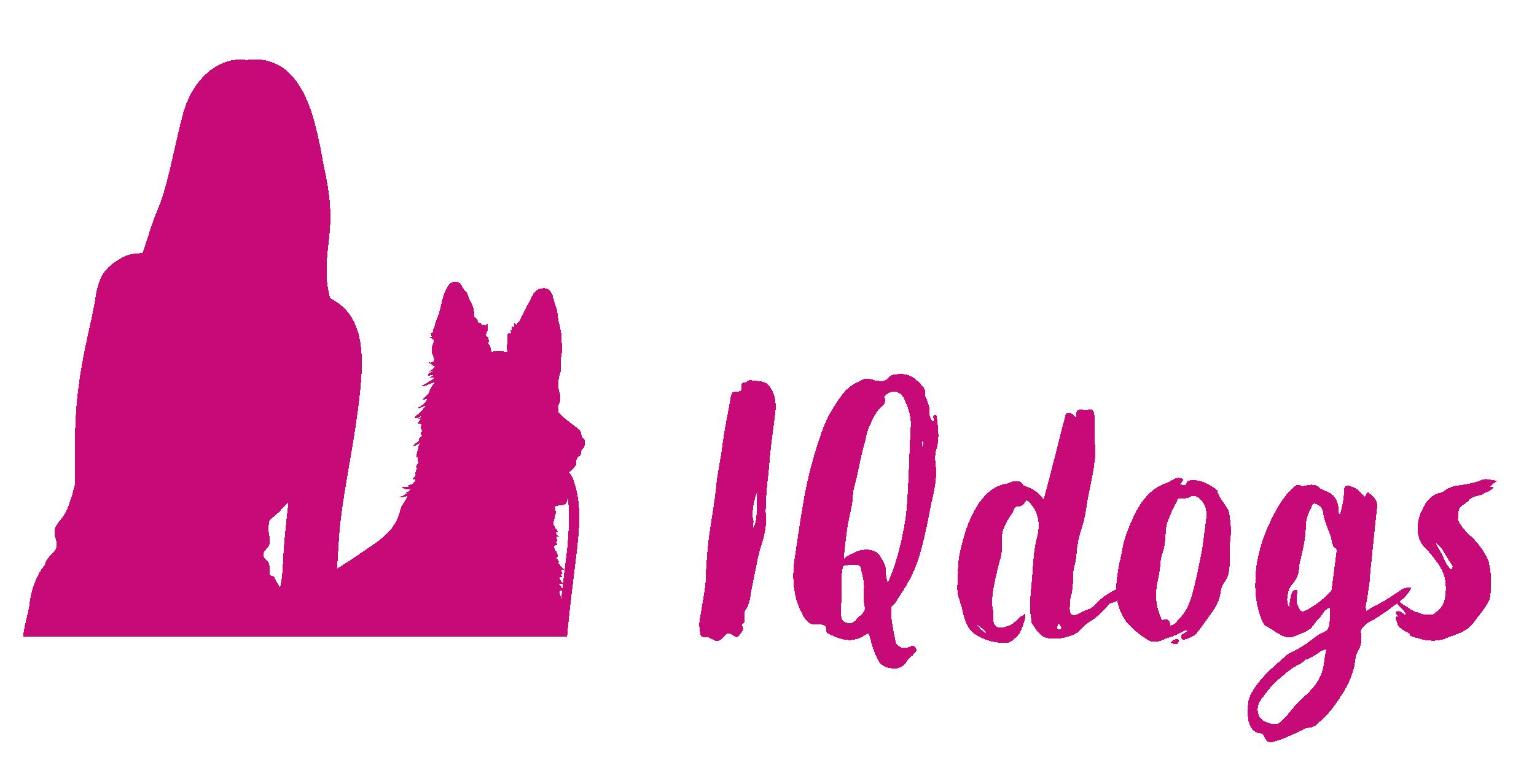 IQdogs